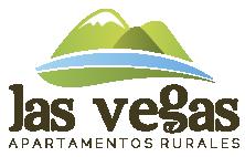 Las Vegas de Cardeo
